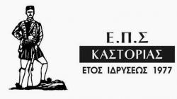 """ΕΠΣ Καστοριάς: Τα αποτελέσματα των αγώνων της 9ης Αγωνιστικής Α' Κατηγορίας """"Pizza & BarFood, Η Πάπια"""""""