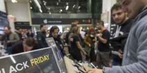 Θεσσαλονίκη: Καθηγητές καταγγέλλουν τους μαθητές ότι κάνουν κοπάνα με αφορμή τη Black Friday