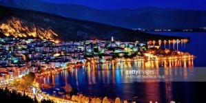 Σε υψηλά ποσοστά οι κρατήσεις για την εορταστική περίοδο στην Καστοριά