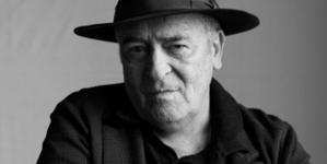 Πέθανε ο μεγάλος Ιταλός σκηνοθέτης Μπερνάρντο Μπερτολούτσι