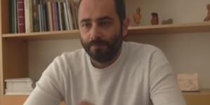Σειρά δράσεων για την τουριστική προβολή της Καστοριάς (βίντεο – ρεπορτάζ)