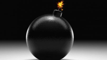 Συγχώνευση βόμβα στην ελληνική αγορά: Εταιρεία φόβητρο!