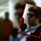 Θωμάς Μάτσιος: Ποιος είναι τελικά ο «αντιπρόεδρος Εδεσσαϊκού» και τι δουλειά κάνει (βίντεο)