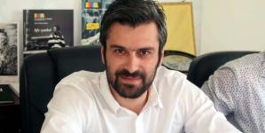 Ο πρόεδρος του ΣΕΓ κ. Γιώργος Χατζησυμεωνίδης βάζει τα …πράγματα στη θέση τους – Συνέντευξη για το θέμα του εμπορίου της γούνας