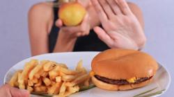 Ένας στους πέντε θανάτους παγκοσμίως είναι αποτέλεσμα κακής διατροφής – Χειρότερες και από το κάπνισμα οι επιπτώσεις!