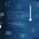 PwC: Ευάλωτες, ανεξαρτήτως μεγέθους, οι επιχειρήσεις στις ηλεκτρονικές απειλές