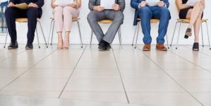 Ποια προσόντα πρέπει να έχετε για να βρείτε δουλειά