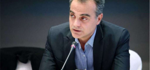 Πονοκέφαλος η Δυτική Μακεδονία για ΣΥΡΙΖΑ – Δεν «τραβάει» ο Καρυπίδης