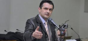 Γιώργος Κασαπίδης: «Ζητώ την ενεργοποίηση της Ακαδημαϊκής Κοινότητας κατά της ανεργίας στη Δυτική Μακεδονία»