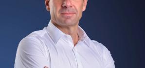Ανακοίνωση υποψηφιότητας Γιάννη Κορεντσίδη για τον Δήμο Καστοριάς (βίντεο)