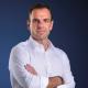 Η πρώτη εφ' όλης της ύλης συνέντευξη του Γιάννη Κορεντσίδη ως υποψήφιος δήμαρχος Καστοριάς (βίντεο)