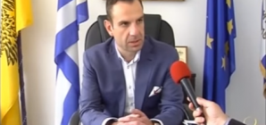Γ. Κορεντσίδης: Μακριά από τη γούνα οι πολιτικές σκοπιμότητες – Οι γουνοποιοί εφαρμόζουν πάντα τον νόμο και δεν έχουν να φοβηθούν τίποτα