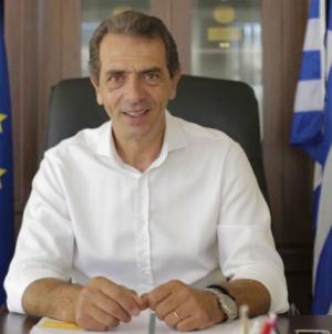 Για πρώτη φορά συμμετοχή της ΕΟΓ στις αρχαιρεσίες της Ελληνικής Συνομοσπονδίας Εμπορίου & Επιχειρηματικότητας