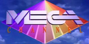 To Mega είναι εδώ και παίζει μέσω Youtube