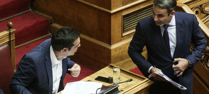 mitsotakis-tsipras-vouli-708_0