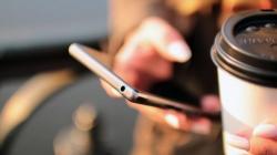 Μείωση του κόστους τηλεφωνικών κλήσεων και SMS στην ΕΕ με απόφαση του Ευρωκοινοβουλίου
