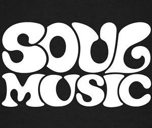 Νοέμβρης 1973: 10 Soul τραγούδια