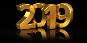 Καστοριά: Πρόγραμμα εορτασμού για την 1η του Έτους 2019