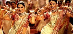 Το Bollywood έρχεται… Καστοριά – Γυρίσματα στη λίμνη