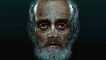 Ρώσοι επιστήμονες αποκαλύπτουν: Αυτό ήταν το πρόσωπο του Αγίου Νικολάου όταν ζούσε!