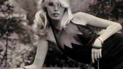 Αμάντα Λιρ: Ήταν γυναίκα ή άνδρας; Από μούσα του Νταλί, ερωμένη του Μπάουι