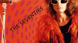 Μερικά τραγούδια του '70 είναι ακόμα απολαυστικά, όπως αυτά!
