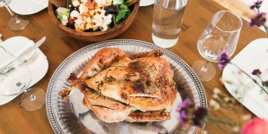 Ερευνα: Ο παλαιοντολόγος του μέλλοντος θα ανακαλύπτει πλαστικά και… κοτόπουλα