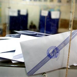 Οι Δήμοι της Καστοριάς με απλή αναλογική Γράφει ο Χρήστος Κοσμάς Μ.Δ.Ε. στις Πολιτικές Επιστήμες