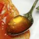Μαρμελάδα πορτοκάλι χωρίς ζάχαρη: Η αγαπημένη γεύση διώχνει τις ενοχές και καταναλώνεται καθημερινά
