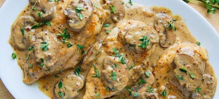 poulet_creme890_1.jpg