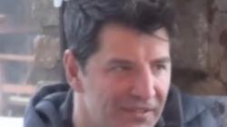 Πέλλα: Τζέντλεμαν σε γνωστό εστιατόριο ο Σάκης Ρουβάς – Μαγνήτισε τα βλέμματα η Κάτια Ζυγούλη – video