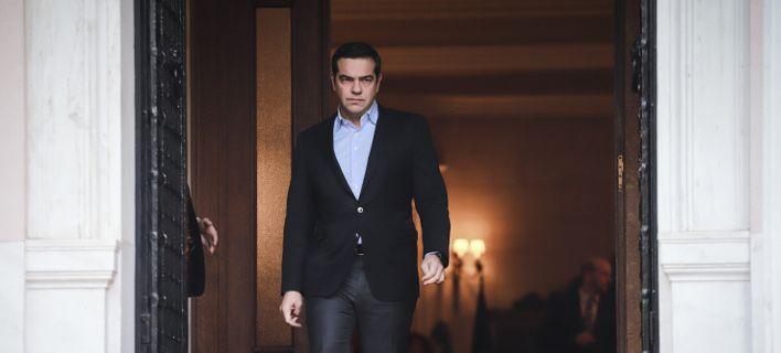 tsipras.9.2.12.7078.jpg