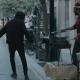 My Brother: Η αληθινή ιστορία πίσω από το ελληνικό βίντεο που έγινε viral και «ταρακούνησε» ολόκληρο το διδίκτυο