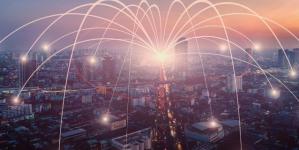 Το internet του αύριο…σήμερα: Οι οπτικές ίνες αλλάζουν τα δεδομένα πιο γρήγορα από ποτέ!