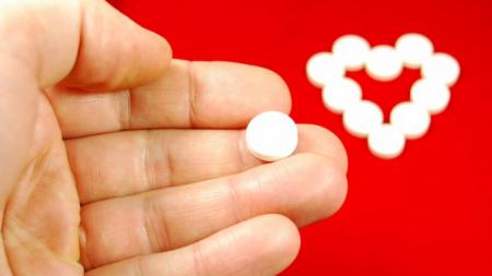Ανακάλεσαν κι άλλα φάρμακα για την πίεση: Μπορεί να προκαλούν καρκίνο – Δείτε την λίστα με όλα αυτά τα φάρμακα