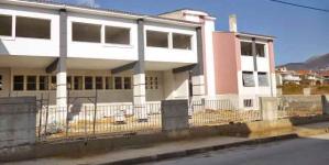 Κλειστά όλα τα σχολεία του Δήμου Καστοριάς την Τετάρτη 9/1