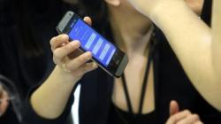 Τι αλλάζει από σήμερα σε κινητά – σταθερά και Ιντερνετ