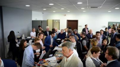 Ξεκινούν οι αιτήσεις για την 44η Διεθνή Έκθεση Γούνας Καστοριάς