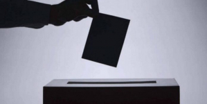Οι υποψήφιοι δήμαρχοι σε Καστοριά