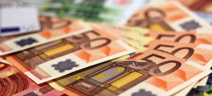 euros-708_2.jpg