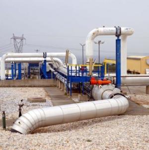 Φυσικό αέριο σε 18 πόλεις – Εκτός πρώτης φάσης Καστοριά και Άργος Ορεστικό