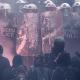 Ενωση Αστυνομικών Αθηνών κατά της κυβέρνησης: Εσείς μας δίνετε τα χημικά που ρίχνουμε
