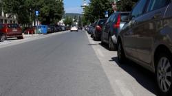 Αλλάζουν όλα στο πάρκινγκ -Τέλος η ταλαιπωρία, πώς θα βρίσκουμε αμέσως κενές θέσεις στάθμευσης