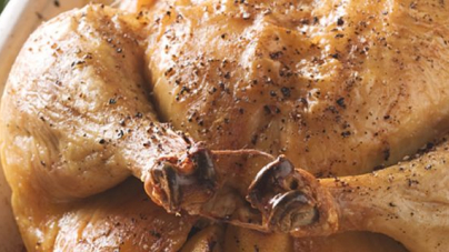 Tips για κοτόπουλο ψητό