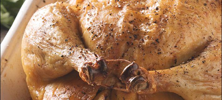 poulet890_33.jpg