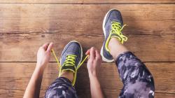 Ερευνα του Χάρβαρντ για την μακροζωία: Αυτές είναι οι 5 συνήθειες που μας χαρίζουν χρόνια ζωής