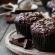 Θες γλυκό; Φτιάξτε μάφιν σοκολάτας χωρίς ζάχαρη, χωρίς θερμίδες, χωρίς ενοχές