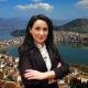 Κατερίνα Σπύρου: Το όραμά μας για την Καστοριά