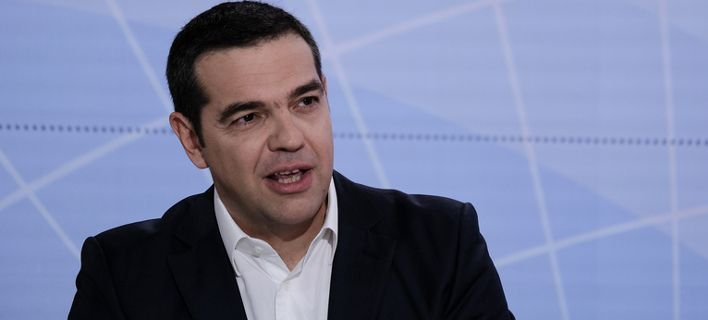 tsipras-open-708.jpg