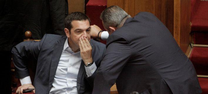 tsipras_kammenos708_5.jpg